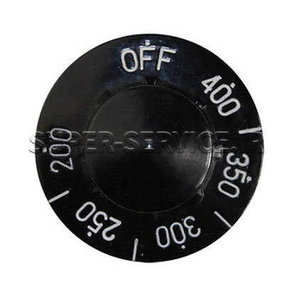 ناب (ولومی) IFS-40
