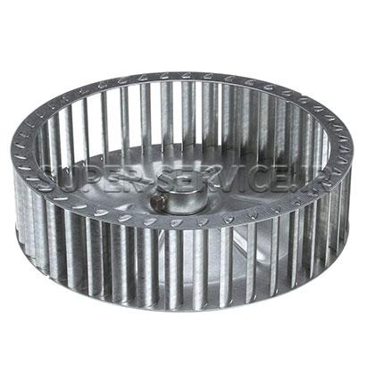 چرخ خنک کننده ICV