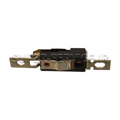 محافظ حرارتی 3VS/2SPEED