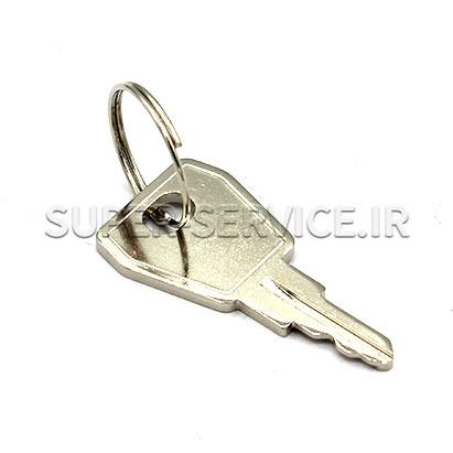 کلید GKPV-GG