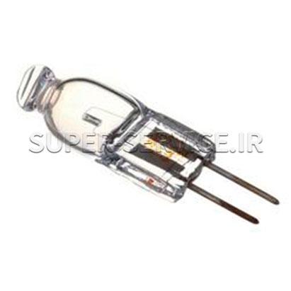 لامپ هالوژن C4