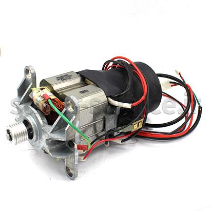 موتور همیلتون HBS1200