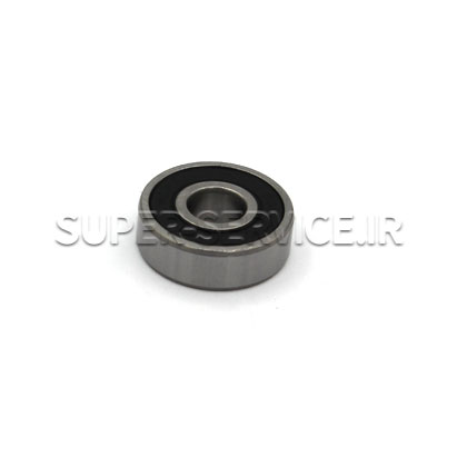 بلبرینگ MX91-AC100-AC102-AC002H