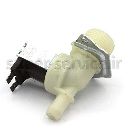 شیربرقی تک-220-240 ولت