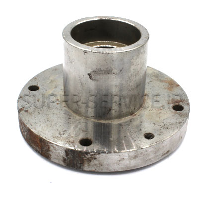 00165-BOWL SUPPORT S 27/ S 45