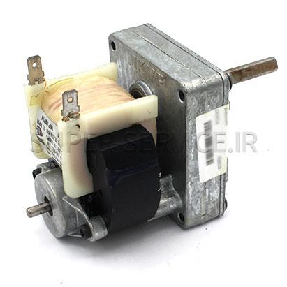 MOTOR,GEAR 230V 50Hz 11 RPM