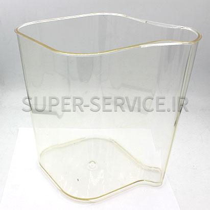 FIBER CUP