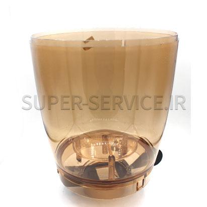 HOPPER-965720010