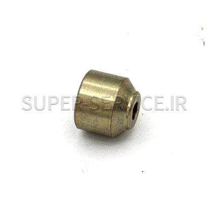 NOZZLE 0160 (NATURAL GAS) 51