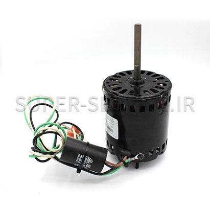 fan motor 220v-50hz