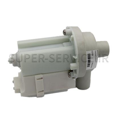 Water Pump/220V/50Hz