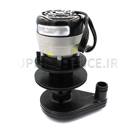Water Pump 230V/50/1 PH