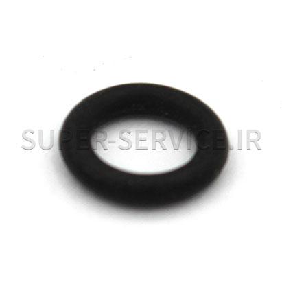 O-ring seal, 5 x 1.5mm
