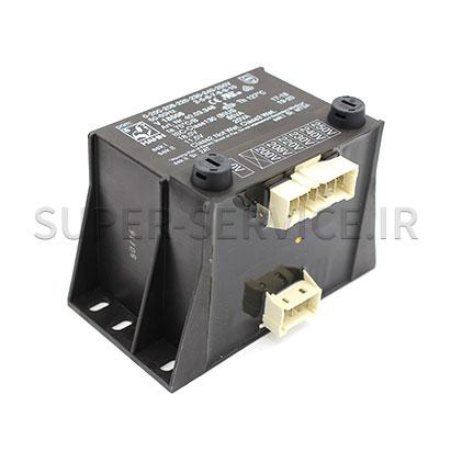 Control transformer T1/40.03.348