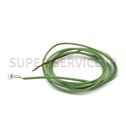 Thermocouple steam generator *B5*/40.04.109
