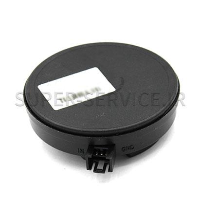 Pressure sensor for humidity control Huba 401