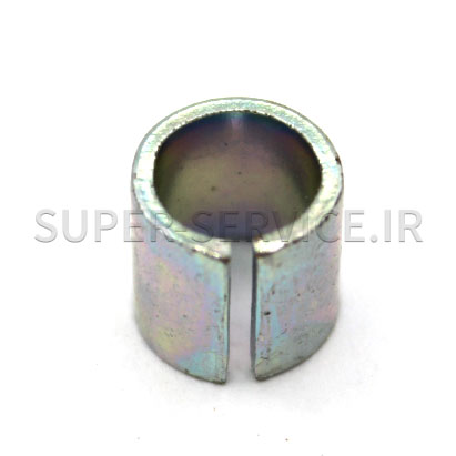 HANDLE SPACER
