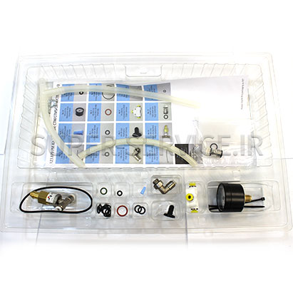 PM Kit Hydraulic CTM/CTMS/CBTM/CTMC BW3