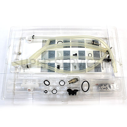 PM Kit Chassis/RF CTMS 1M TCC BW3