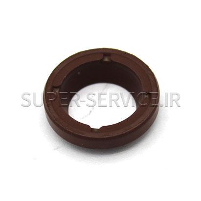 Scraper ring G12x19x3/5