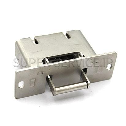 BLSP LATCH PUSH TO CLOSE LOCK KIT