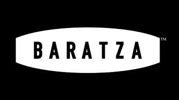 باراتزا