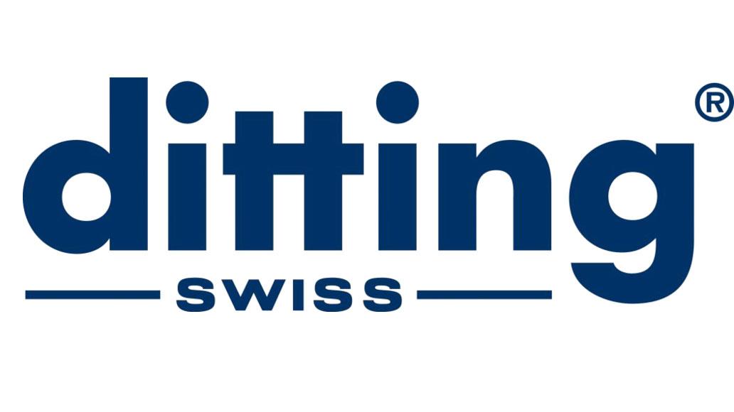 دیتینگ