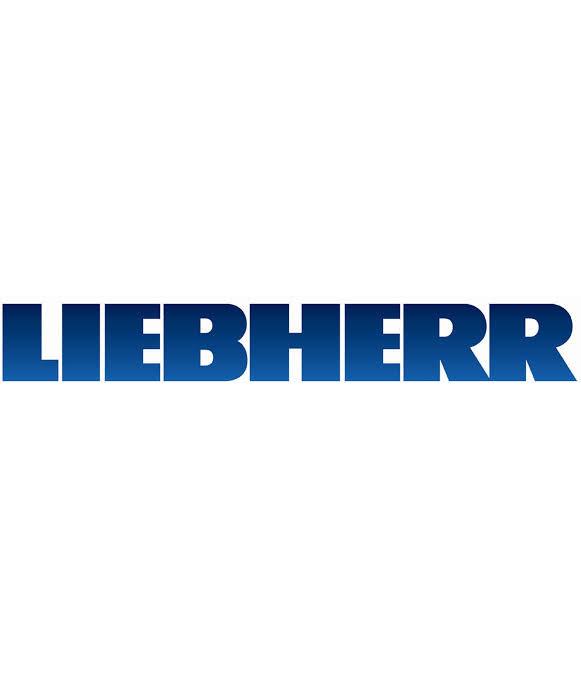 لیبهر