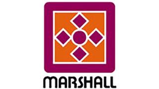 مارشال ایر