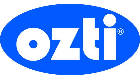 اوزتی