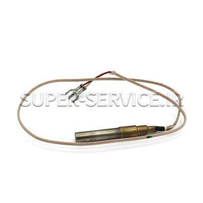 ترموپایل IFS-40