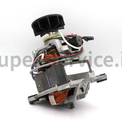موتور 220240V Advance