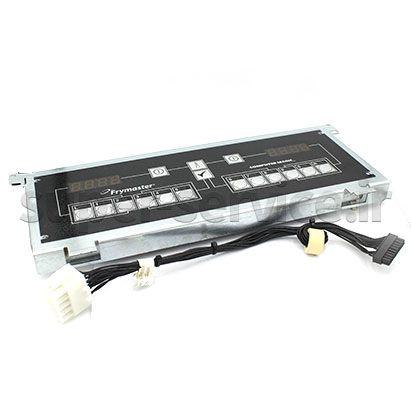 کامپیوتر فرای مستر FPP45ECSD