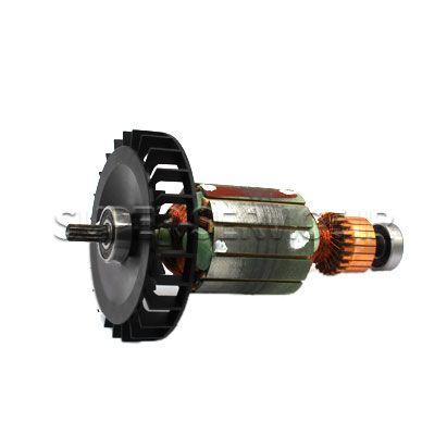 موتور داینامیک MX91-AC001