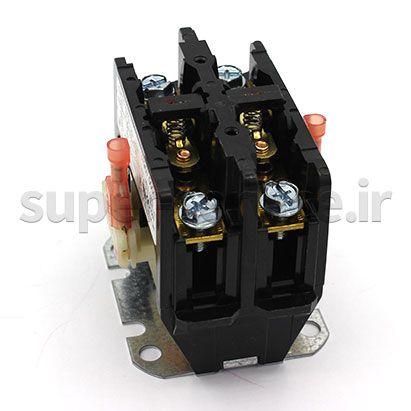 کنتاکتور 230 ولت H5X element