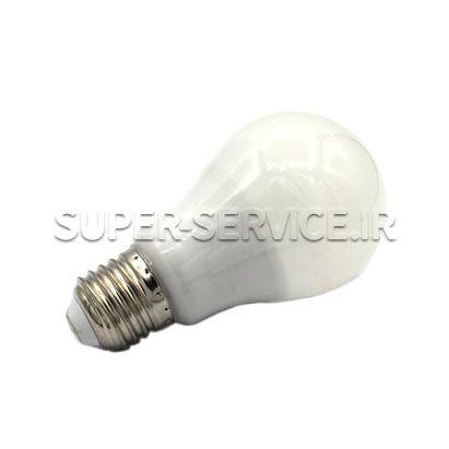 لامپ ديسپلي