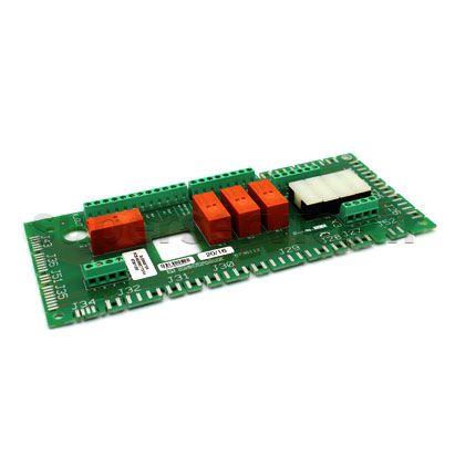 PCB Junction box
