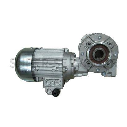 موتور کانوایر 230-400V 50Hz