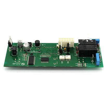 printed circuit board jumbo
