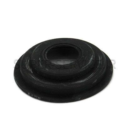 Retainer Rubber