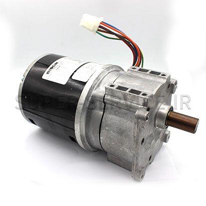Gearmotor 230v/50hz/1ph