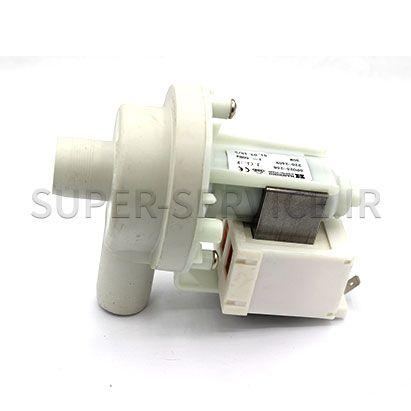 Water Pump220V/50Hz
