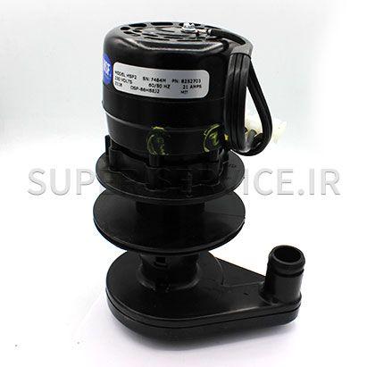Water Pump 230/50/1