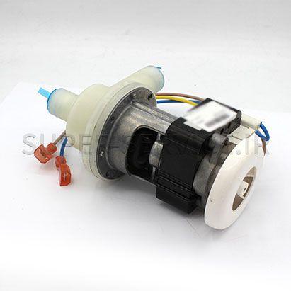 water pump ( 230 v - 50 HZ)