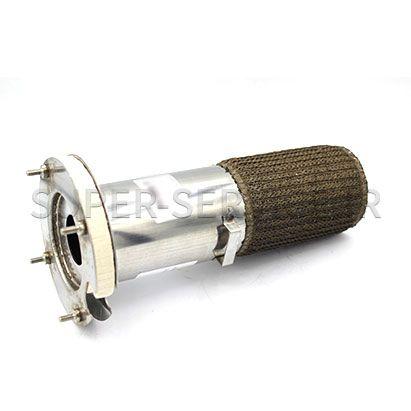 Burner steam gen-72.00.076