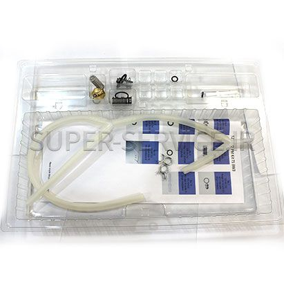 PM Kit TS BW3