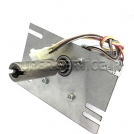 Blower Air Switch 1456 1