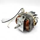 موتور HBB250 1