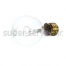لامپ 60 وات-240 ولت 1