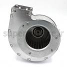 Radial fan 230v 1